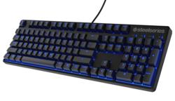 SteelSeries Apex M500 (2)