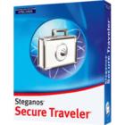 Steganos Secure Traveler : protéger vos données