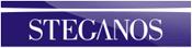 steganos secure traveler logo