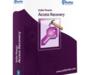 Stellar Phoenix Access Recovery : réparer les bases de données MS Access
