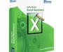 Stellar Phoenix Excel Recovery : restaurer les fichiers Excel