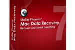 Stellar Phoenix Macintosh Data Recovery : retrouver les données précieuses dans votre Mac