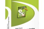 Stellar Phoenix Mailbox Exchange Desktop : convertir des fichiers OST en PST
