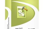Stellar Phoenix Outlook Express Recovery: réparer les fichiers Outlook abimés
