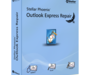 Stellar Phoenix Outlook Express Repair: réparer les fichiers Outlook abimés