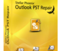 Stellar Phoenix Outlook PST Repair : réparer les fichiers PST de votre messagerie Outlook