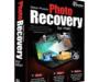 Stellar Phoenix Photo Recovery - Mac : retrouver ou réparer des photos perdues