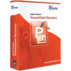Stellar Phoenix PowerPoint Recovery : réparer les fichiers PPT