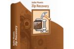 Stellar Phoenix Zip Recovery : récupérer les fichiers ZIP facilement
