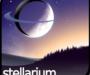 Stellarium Portable : l'univers entier dans une clé USB