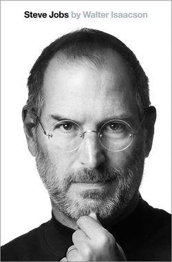 Steve-Jobs-biographie-officielle