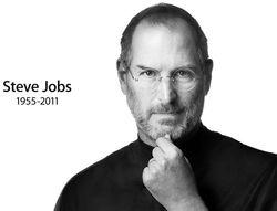 Steve-Jobs-deces