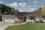 Steve-Jobs-maison-enfance-google-maps