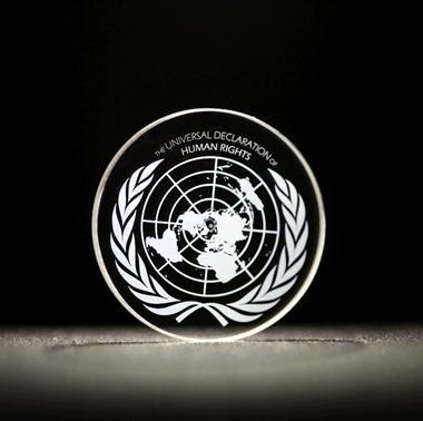 stockage-donnees-5D-declaration-universelle-droits-homme