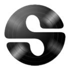 Stoffi: un lecteur poids plume et rapide