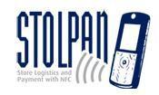 StoLPaN