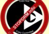DRM : pas de prison pour StopDRM qui continue le combat
