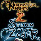 Neverwinter Nights 2 Storm of Zehir : trailer