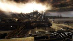 Stormrise   Image 10