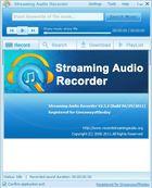 Streaming Audio Recorder : enregistrer des mélodies en quelques clics