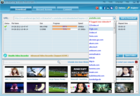 Streaming Video Recorder : récupérer des vidéos par lots sur ses sites préférés