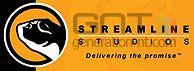 Streamline studios logo