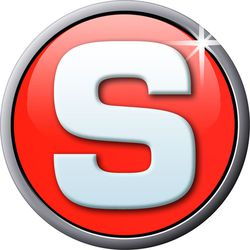 StreamMyGame   logo