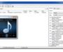 Streamwriter : enregistrer les flux radios sur le net