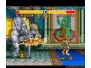 Street fighter 2 screenshots 3 small