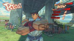 Street Fighter 4 (13)