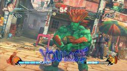 Street Fighter 4 (19)