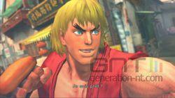 Street Fighter 4 (23)