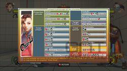 Street Fighter 4 (31)
