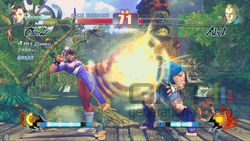 Street Fighter 4 (36)