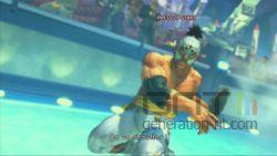 Street Fighter 4 (39)