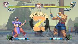 Street Fighter 4 (42)