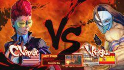 Street Fighter 4 (45)