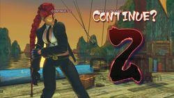 Street Fighter 4 (50)
