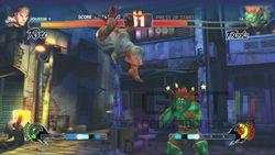 Street Fighter 4 (58)