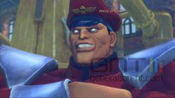 Street Fighter 4 (62)