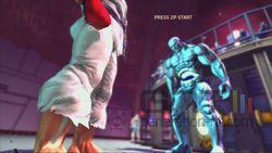 Street Fighter 4 (68)
