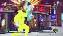 Street Fighter 4 (72)