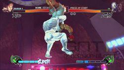 Street Fighter 4 (73)