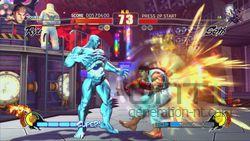 Street Fighter 4 (74)
