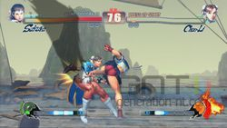 Street Fighter 4 (79)