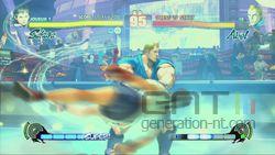 Street Fighter 4 (81)