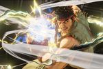 Street Fighter 5 : Capcom stoppe la bêta jouable en raison des problèmes techniques