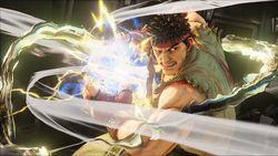 Street Fighter 5 - 10