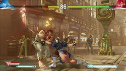 Street Fighter 5 - 12