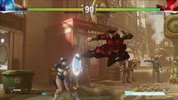 Street Fighter 5 - 15